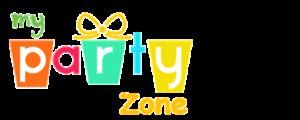 mypartyzone